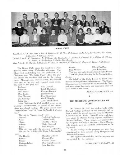 nstc-1957-yearbook-051