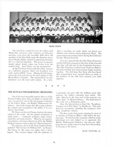 nstc-1957-yearbook-052