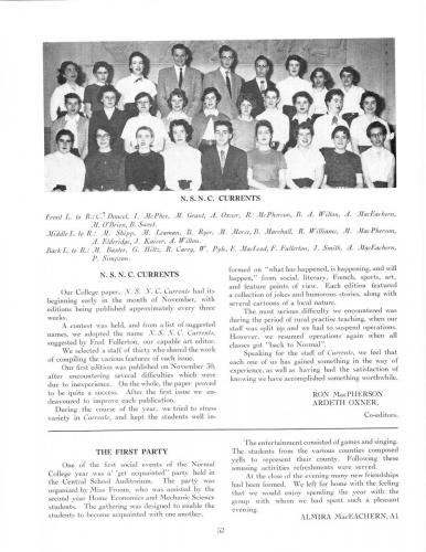 nstc-1957-yearbook-053
