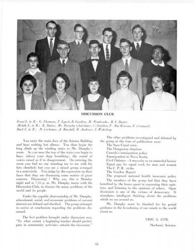 nstc-1957-yearbook-054