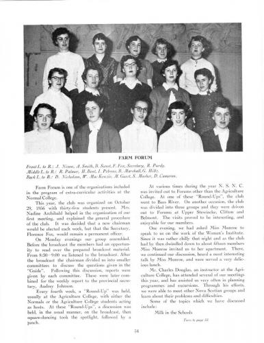 nstc-1957-yearbook-055
