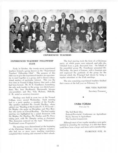 nstc-1957-yearbook-056
