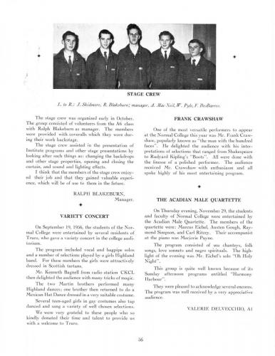 nstc-1957-yearbook-057