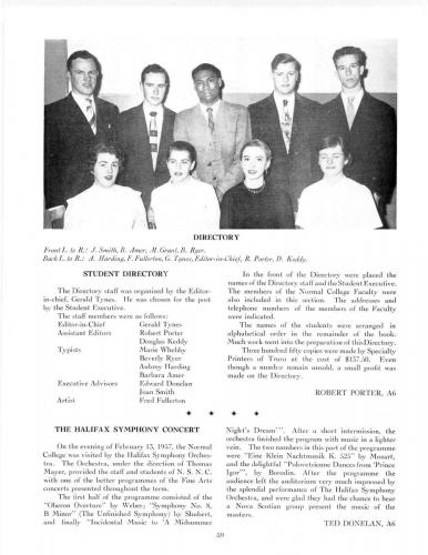 nstc-1957-yearbook-060
