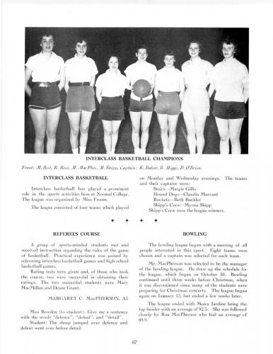 nstc-1957-yearbook-068