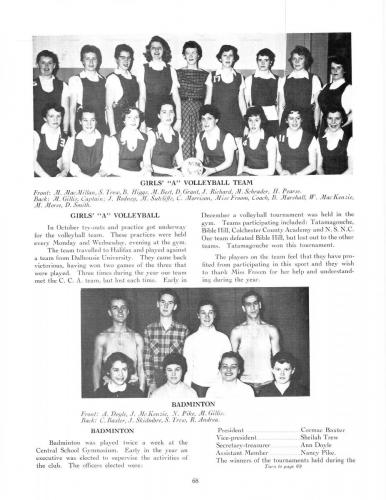nstc-1957-yearbook-069