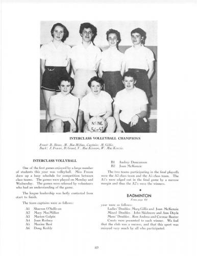 nstc-1957-yearbook-070
