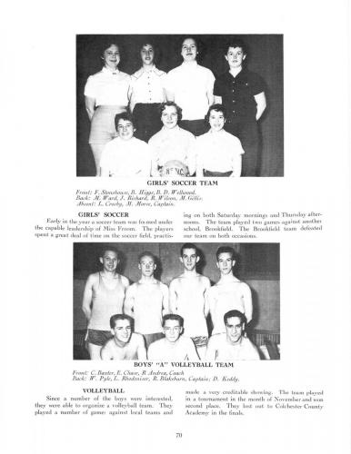 nstc-1957-yearbook-071