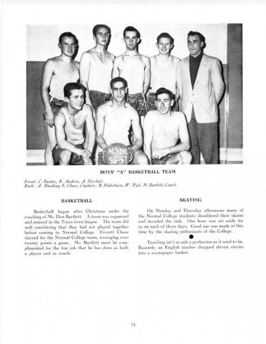 nstc-1957-yearbook-072