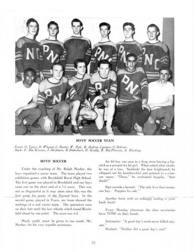 nstc-1957-yearbook-073