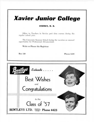 nstc-1957-yearbook-076