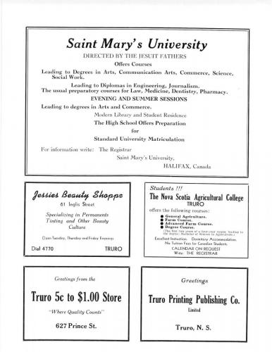 nstc-1957-yearbook-078