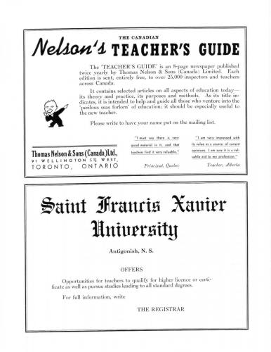 nstc-1957-yearbook-081