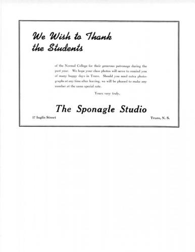 nstc-1957-yearbook-096