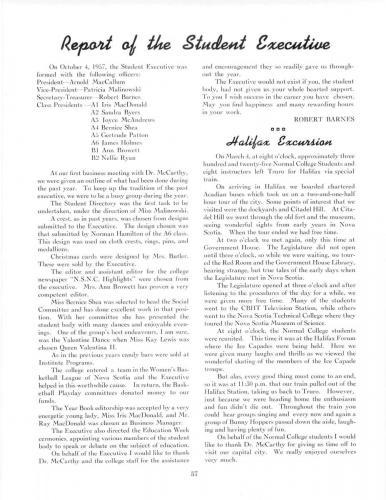 tc1958B 1-42