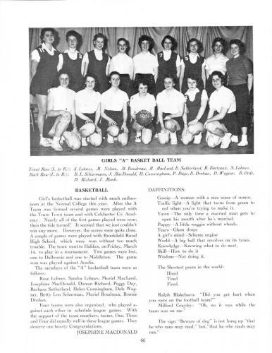 tc1958B 10-42