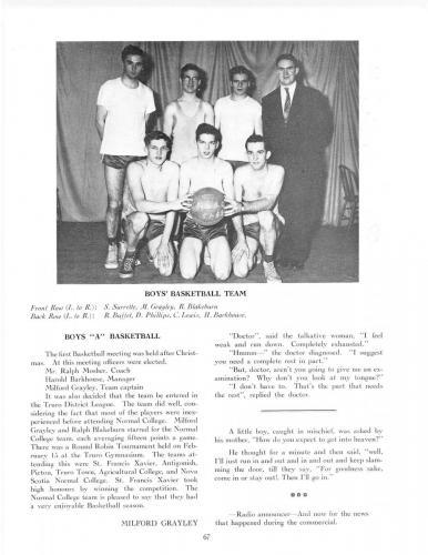 tc1958B 11-42