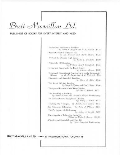 tc1958B 15-42