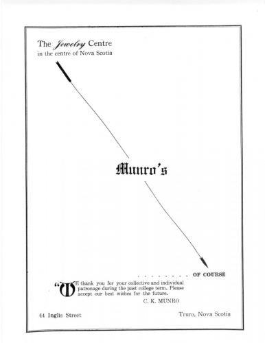 tc1958B 19-42