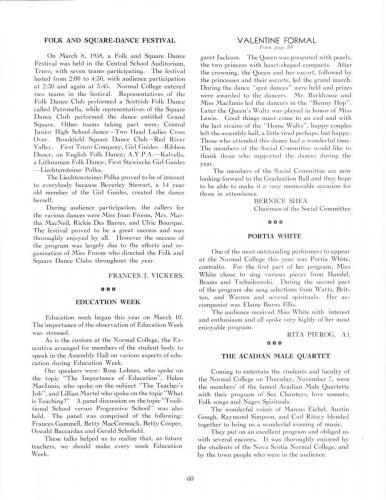 tc1958B 4-42