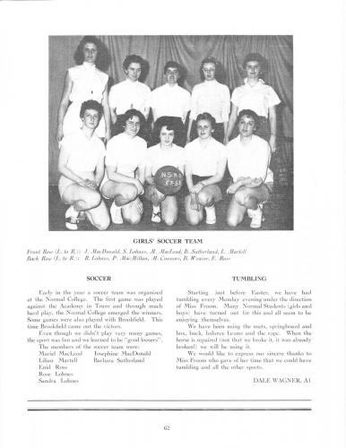 tc1958B 6-42