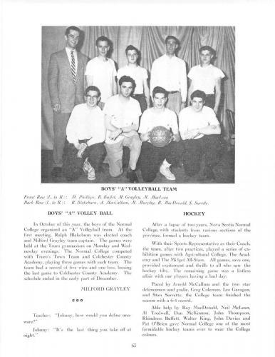 tc1958B 7-42