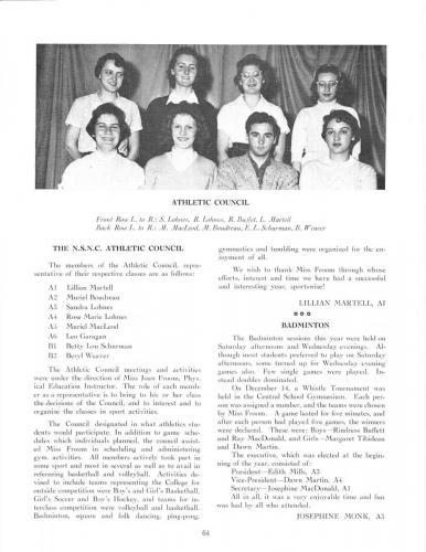 tc1958B 8-42