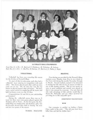 tc1958B 9-42