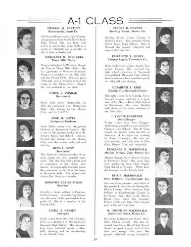 tc1958 10-56