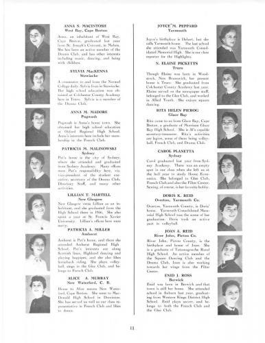 tc1958 11-56