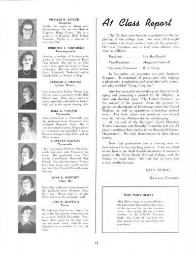 tc1958 12-56