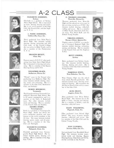 tc1958 13-56