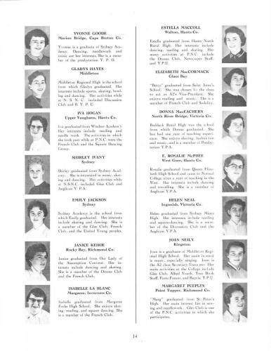 tc1958 14-56