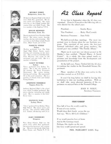 tc1958 15-56