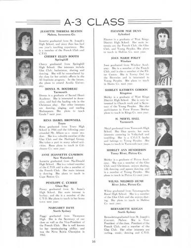 tc1958 16-56