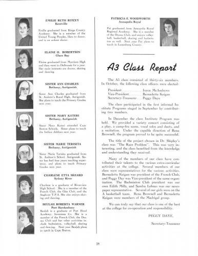 tc1958 18-56
