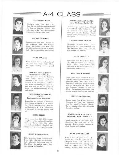 tc1958 19-56
