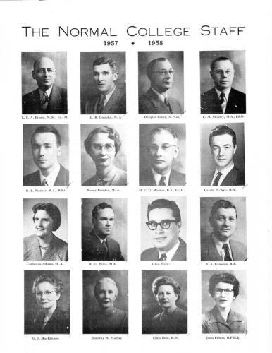 tc1958 2-56