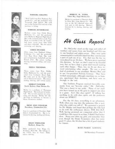 tc1958 21-56
