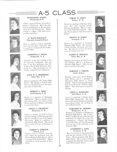 tc1958 22-56