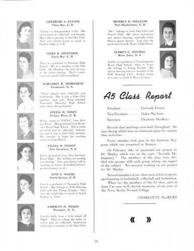 tc1958 24-56