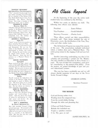 tc1958 27-56