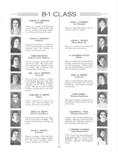 tc1958 28-56