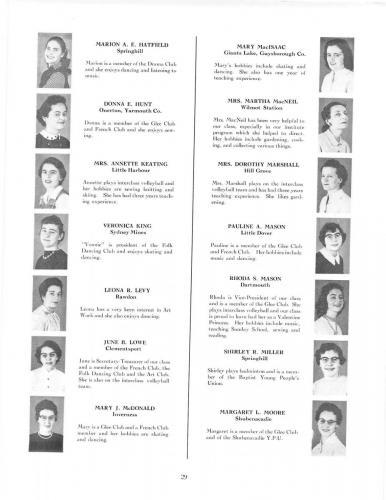 tc1958 29-56