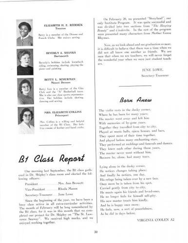 tc1958 30-56