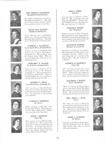 tc1958 32-56