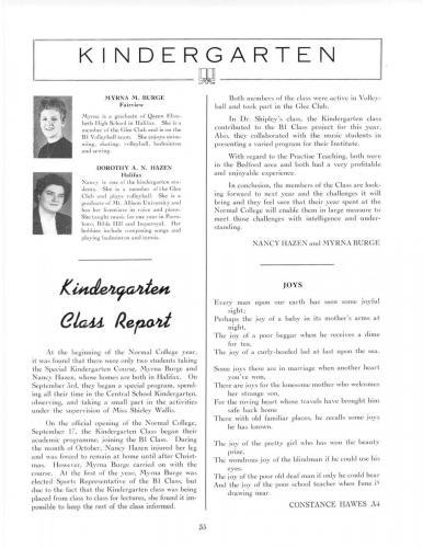 tc1958 35-56