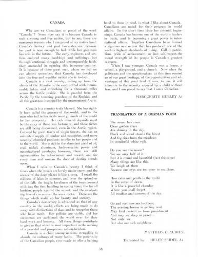 tc1958 38-56