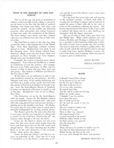 tc1958 39-56