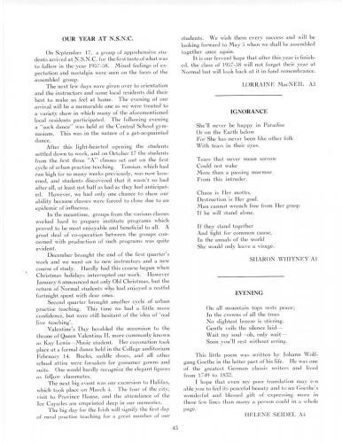 tc1958 43-56
